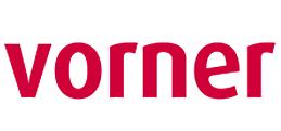 Vorner