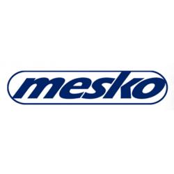 Mesko