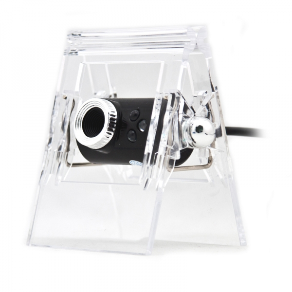 Esperanza Titanum TC101 Onyx 3  Web kamera