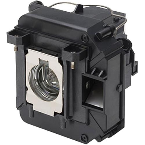EPSON V13H010L88 lampa za projektor (ELPLP88)