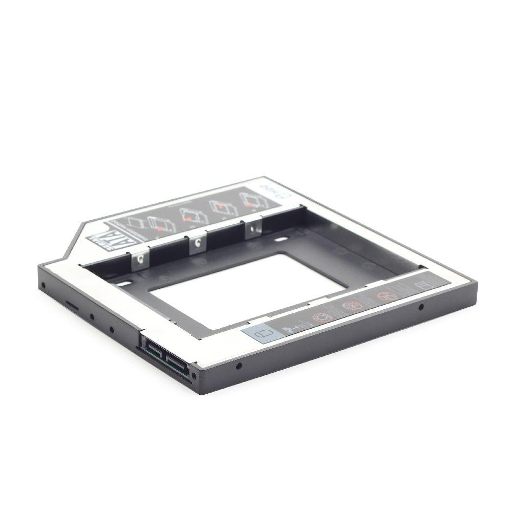 GEMBIRD MF-95-02 Adapter za notebook SSD/HDD (do 12mm)