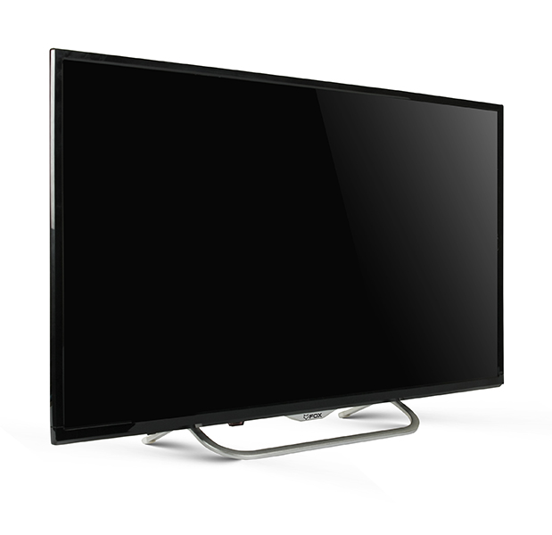 FOX 43 43DLE468 LED TV ANDROID T2