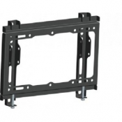 Alpha Support Fix 1742 nosac za TV 17- 42,do 30kg, crn