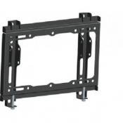 Alpha Support Fix 1742 nosac za TV 17- 42,do 30kg, crn