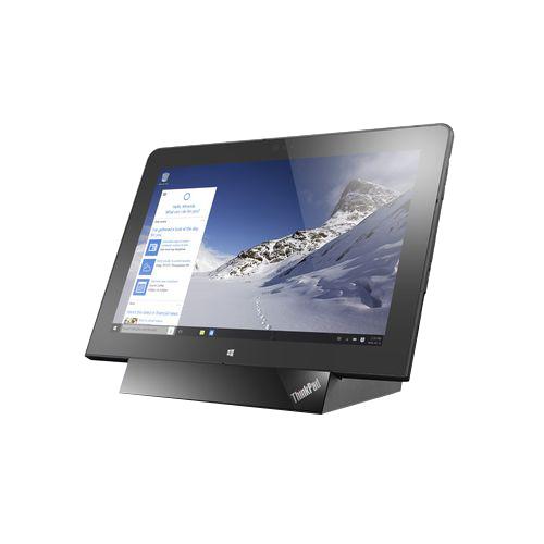 Lenovo ThinkPad 10 (20E4S0M100) 4GB 64GB 10.1