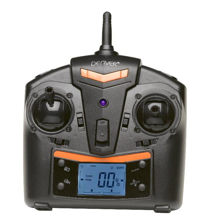 DENVER DCH-600 Dron