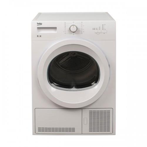 BEKO DCY 8202 GB5 mašina za sušenje veša