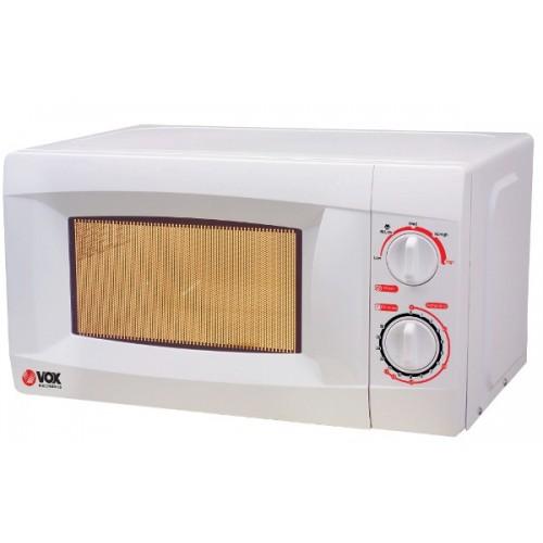 Vox MWH-M22 Bela mikrotalasna