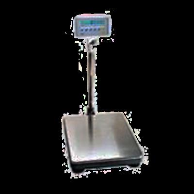 Shollex elektronska magacinska vaga  –  A12 600x800