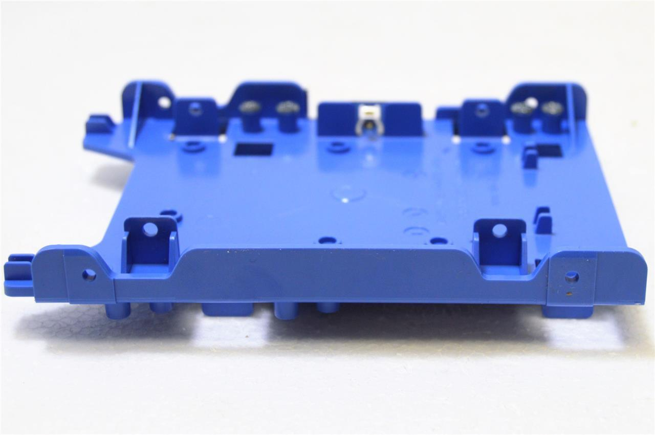 DELL HDD 2.5 adapter za 3.5 nosač R494D