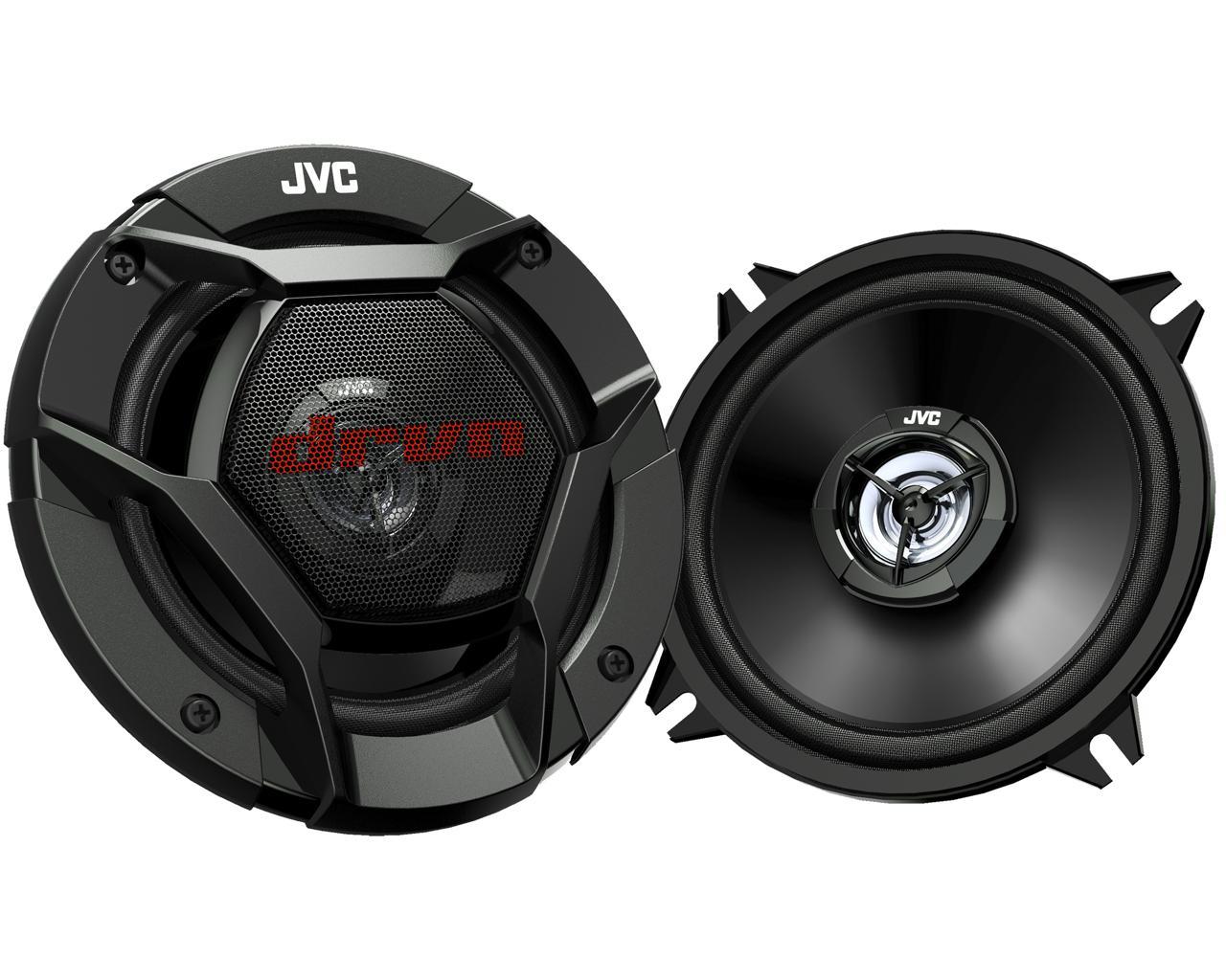 JVC CS-DR520-13cm, 2-sistemski