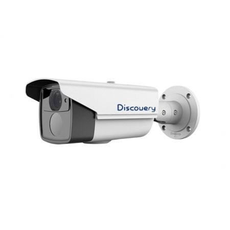 Discovery DCD-T0C61EC2-IT3 (2.8mm) HD-TVI bullet