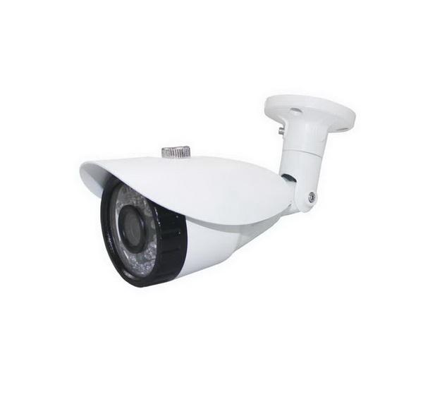 Avicom AC339C-M02 AHD FullHD kamera 1080p