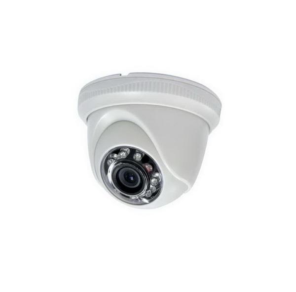 Avicom AC525C-S7  AHD kamera 720p