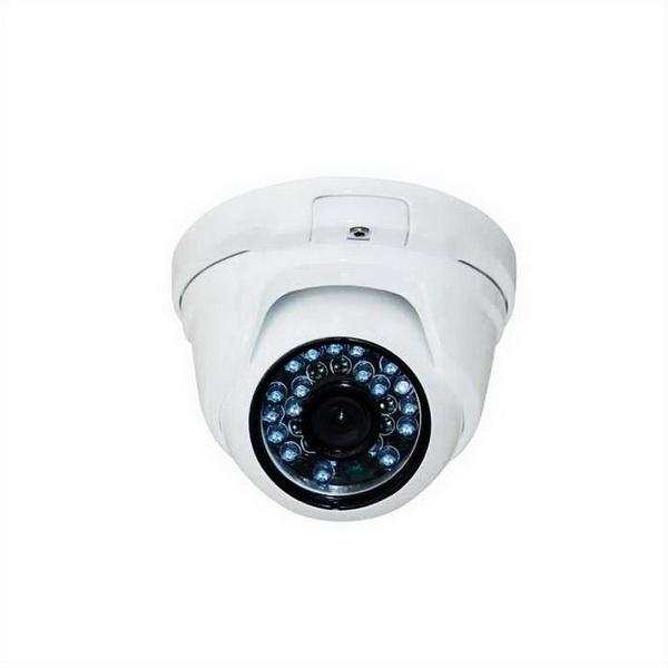 Avicom AC553F-S7 AHD kamera 720p