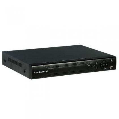Avicom AHR7808LM AHD 720P tribridni snimač