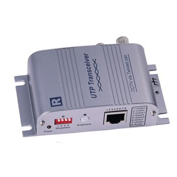 Avicom NT-2401 T aktivni transmiter