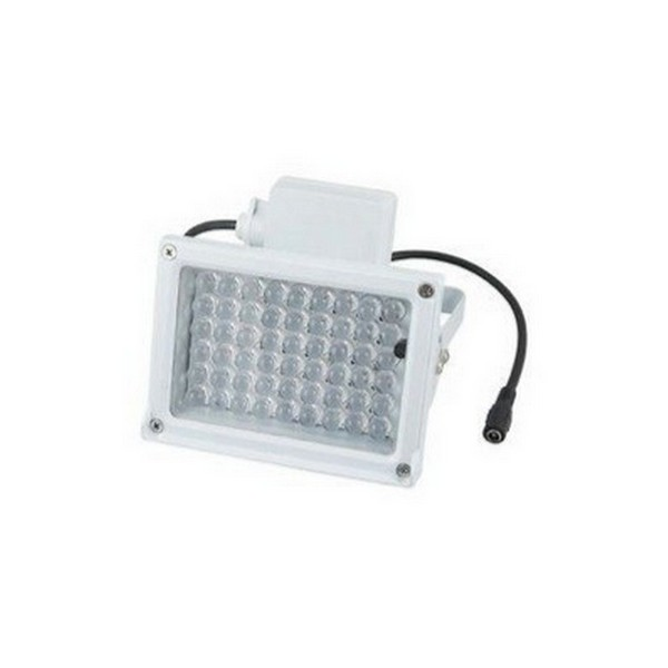 Avicom SAL-W40 LED reflektor