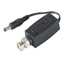 Avicom STKHC101P video Balun