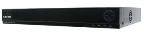 Avicom SVR-3004A HD-SDI DVR