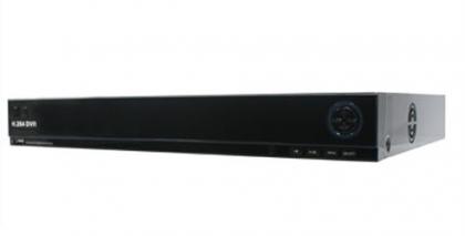 Avicom SVR-3006H HD-SDI DVR