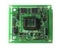 CMOS senzor 900 TVL