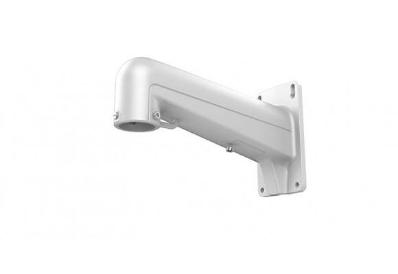 Hikvision DS-1602ZJ zidni nosač za PTZ kamere