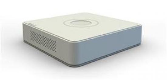 Hikvision DS-7104HQHI-F1N HD-TVI snimač