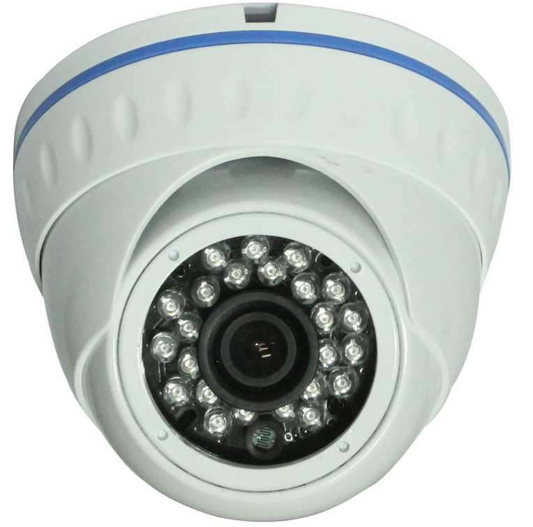 Longse LBQ30HTC130S AHD kamera 720p