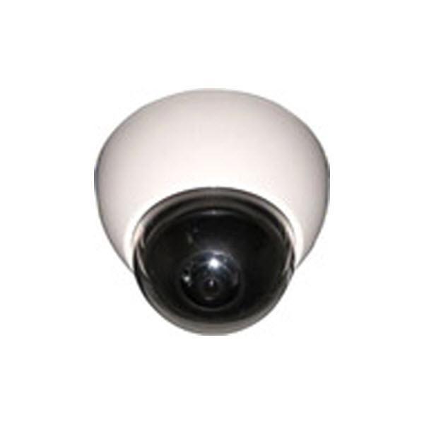 Longse LCDSB SHE Dome kamera