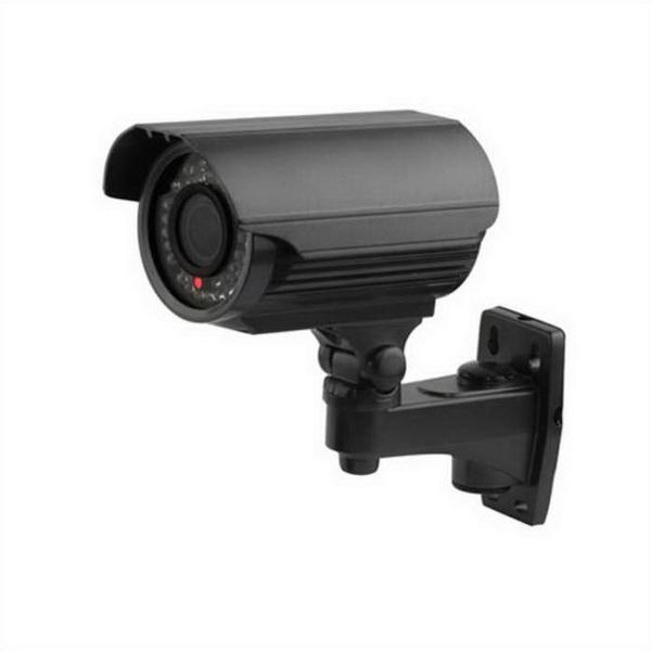 Longse LIA40EHTC200NA AHD FullHD kamera 1080p