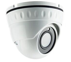 Longse LIRDNHTC 130S AHD kamera 720p