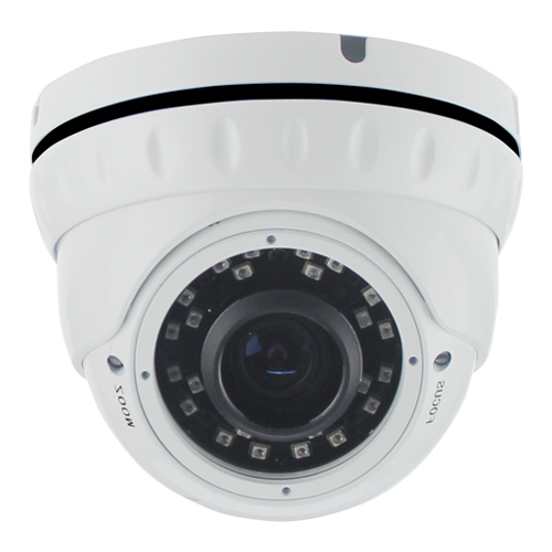 Longse LIRDNHTC200V AHD FullHD kamera 1080p
