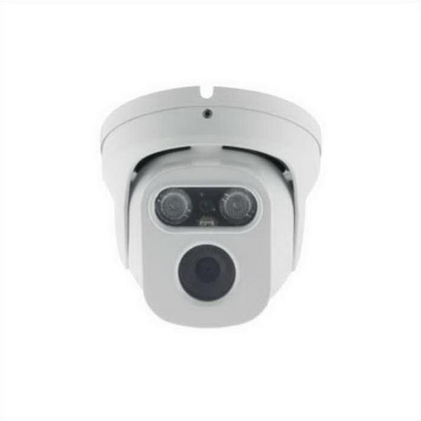 Longse LRDC60HTC130S AHD kamera 720p