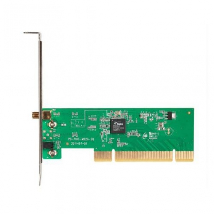 Netis Wireless PCI card, WF-2117 150Mbps