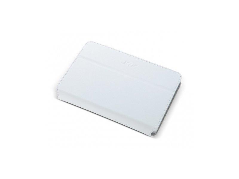 PORTFOLIO CASE B1-710 - WHITE 7