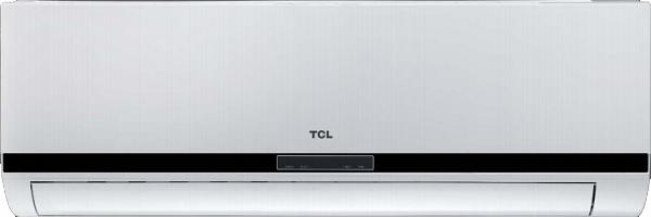 TCL TAC-12CHSZ 12000 BTU klima