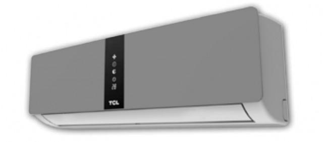 TCL TAC-12CHSJC 12000 BTU klima