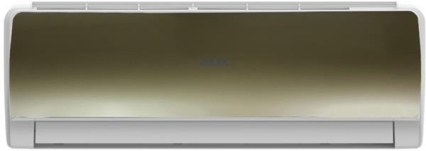 Aux ASW-H12A4/LRR1DI-4.0 GOLD 12000 BTU DC inverter