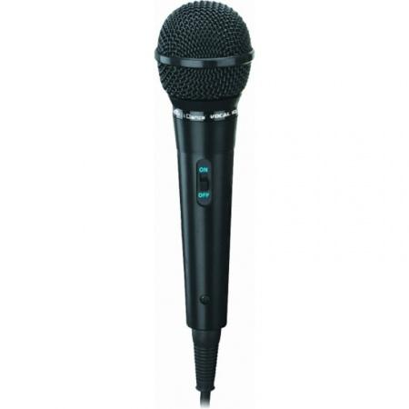 iDance Microphone Vocal 10