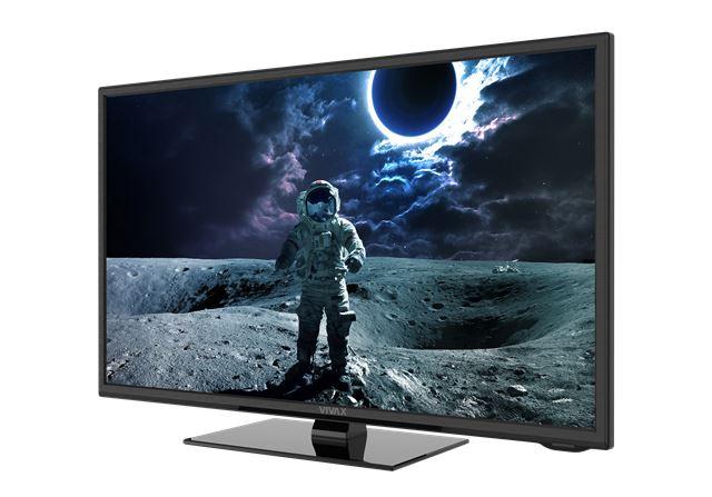 VIVAX 40 TV-40LE75T2 SK LED TV