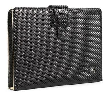 Kingsons Laptop Bag KS6078U