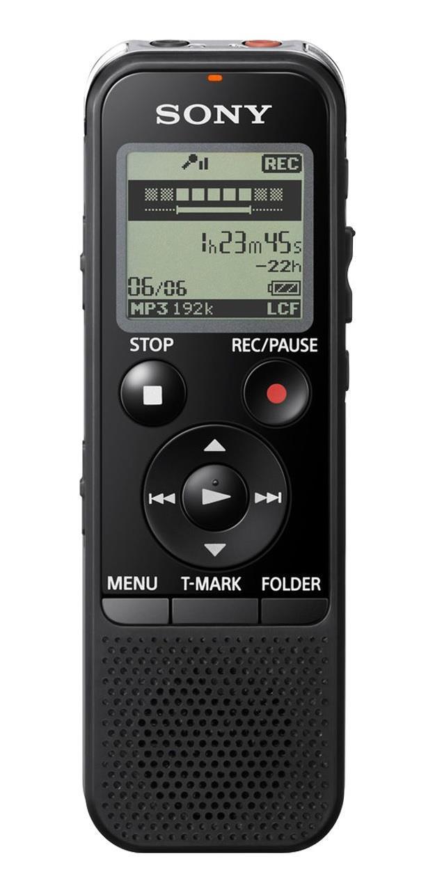 Sony ICD-PX470.CE7