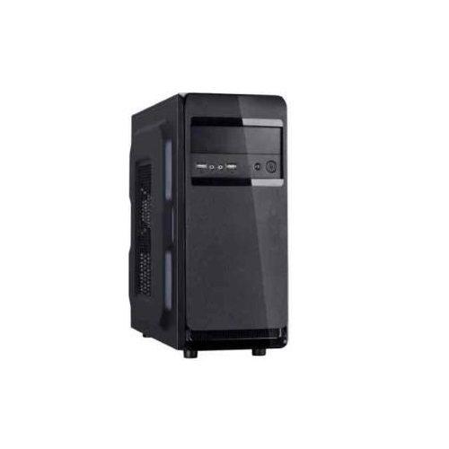 Blue PC FX-4320 4GB 500GB GT730