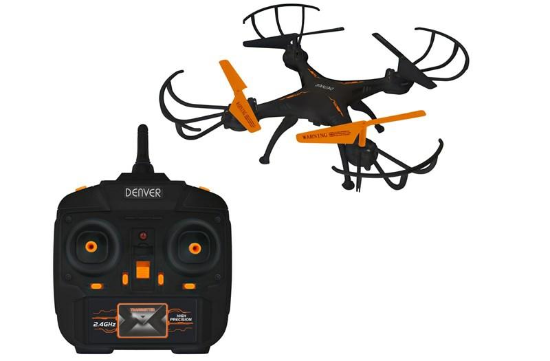 DENVER DCH-270 Dron