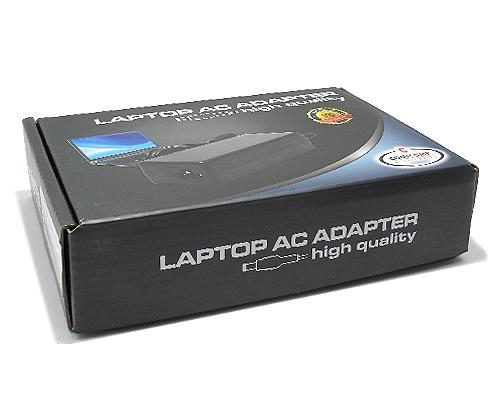 Punjac za laptop HP PL54 4.5*3.0