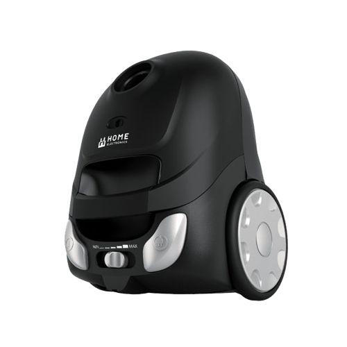 Home Electronics VC-1800BK (crni) usisivač