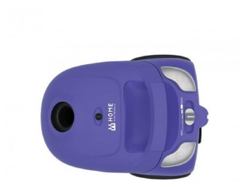 Home Electronics VC-18002BL(plavi)  usisivač