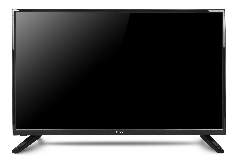 Fox 32 32DLE70 HD TV