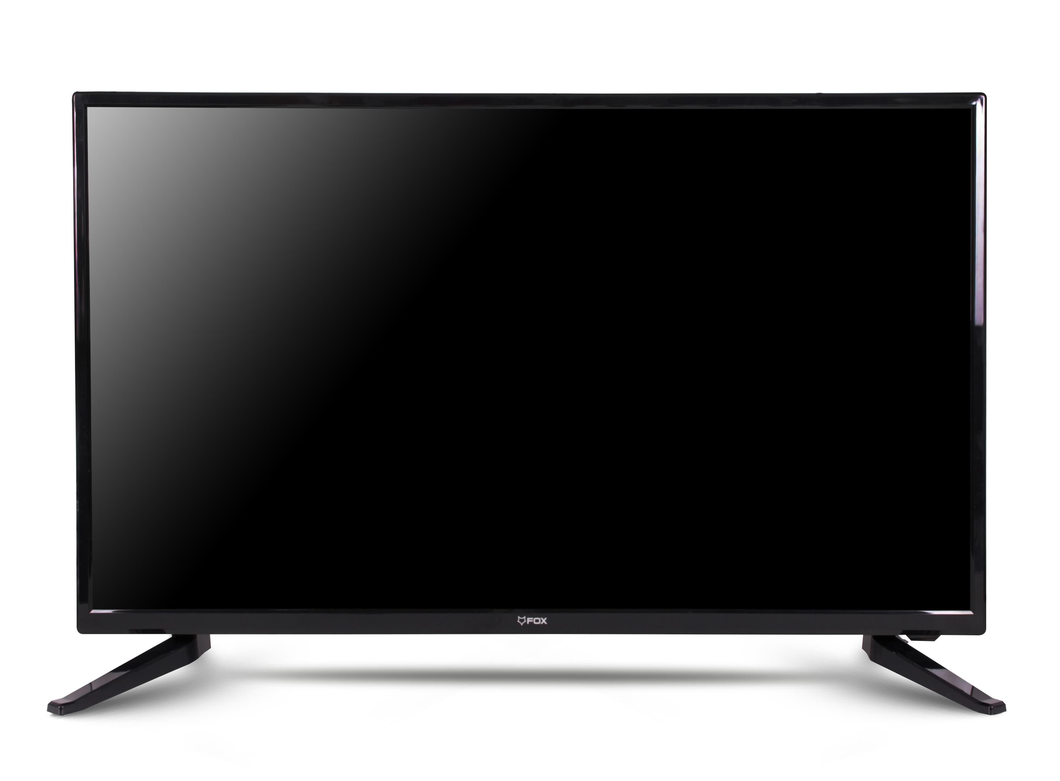 Fox 32 32DLE172 T2 HD TV